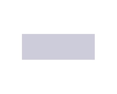 Kion gray
