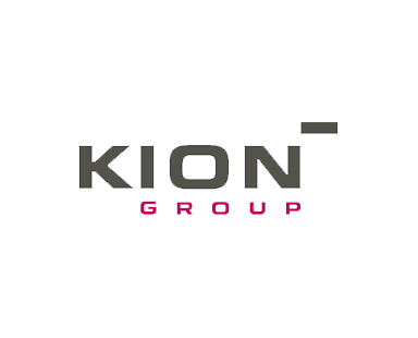 Kion original