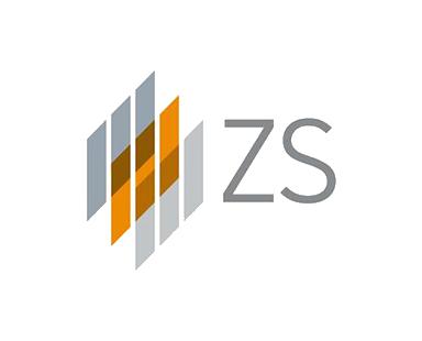ZS original