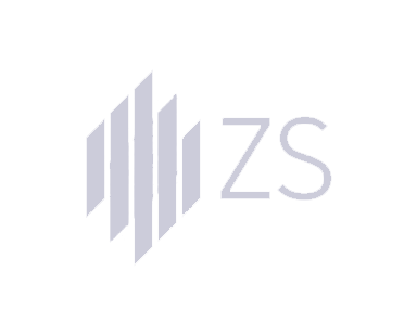 Zs gray