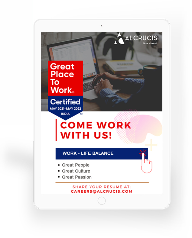 work from home careers alcrucis