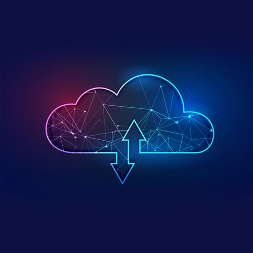 alcrucis cloud strategie